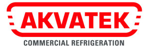 Akvatek Refrigeration, Foodservice and Restaurant Equipment and Hardware