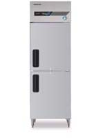 Freezers, Reach-In, Half Doors  FH1-AAC-HD
