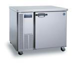 Refrigerators, Undercounter  HUR40A