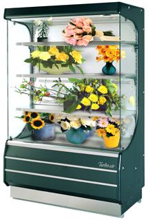 Floral Case TOM-50F