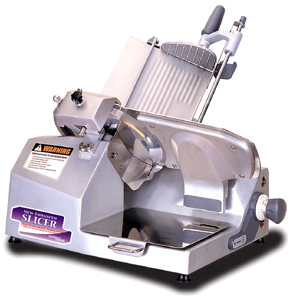 Slicer , Electrical,GS-12A