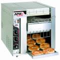 BagelMaster Toaster