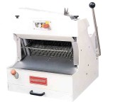 Bread Slicer ARM-608