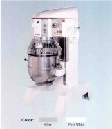 Planetary mixer, Heavy-duty, floor model, ARM-80