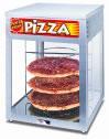 Heated Display Cabinets    HDC-4