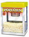 Popcorn Poppers   PC-1A