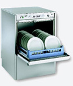 Under Counter Dish Washer X-32 Low -Temp