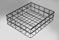 DishWasher RACKS & BASKETS, RK-105